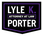Lyle K Porter - Gwinnett County Attorney